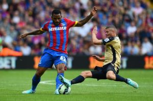 Crystal-Palace-v-Leicester-City-Premier-League